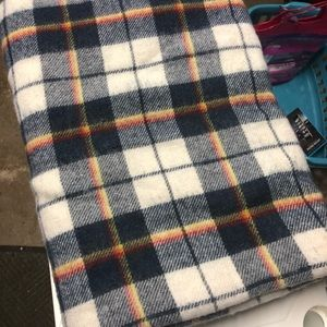 Paduana blanket